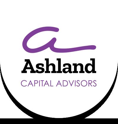 Ashland Capital